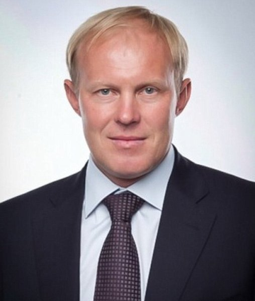 Сергей Чепиков заявил, что у пенсионной реформы нет альтернативы