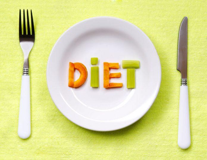 Кето-диета: что это и с чем ее едят?