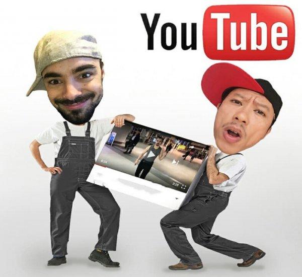 Google улучшит сервис YouTube Music