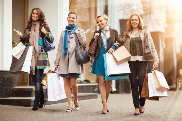 Сбербанк начислит 5% СПАСИБО при оплате одежды кредитной картой  Mastercard