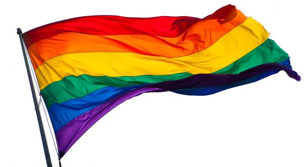 В России в честь ЧМ-2018 откроют ЛГБТ-убежище на время проведения мундиаля