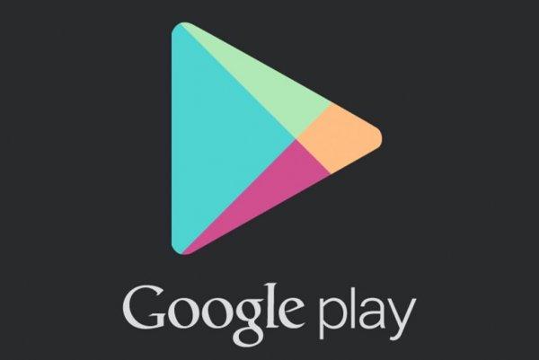 Google внедрила искусственный интеллект в музыкальный поисковик Sound Search