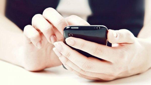 Операторы ввели платные тарифы на сообщения на сервисные банковские номера