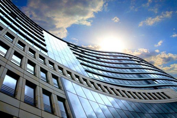 Владимир Ефимов: интерес бизнесменов к недвижимости за пределами ЦАО растет