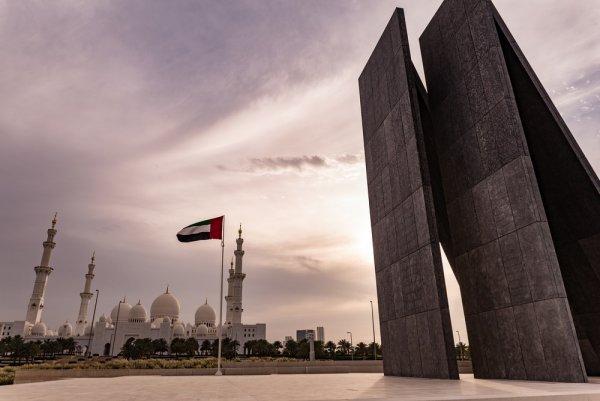 Соглашение о втором транше на $8 млн подписали Tkeycoin и инвесторы из ОАЭ