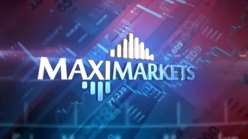Что нужно знать трейдеру, прежде чем начать работать на рынке Форекс?