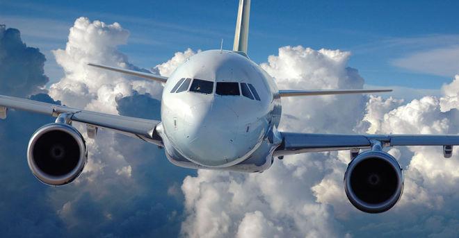 Где найти недорогие билеты на самолет?