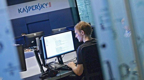 Крупнейшие российские СМИ столкнулись с кибератаками