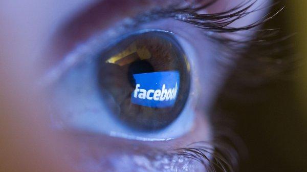 Топ-менеджер Facebook допускает смерть ради привлечения подписчиков
