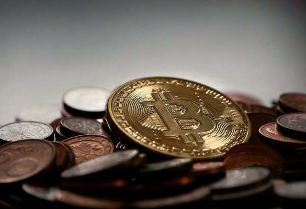 Глава ФСБ: Террористы успешно используют криптовалюты