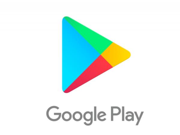 Пользователи Google Play Store получили возможность просматривать изменения в чужих обзорах