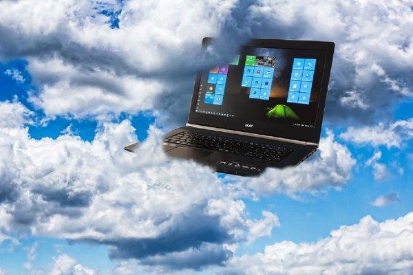 Google уменьшит в России цены на своё облачное хранилище