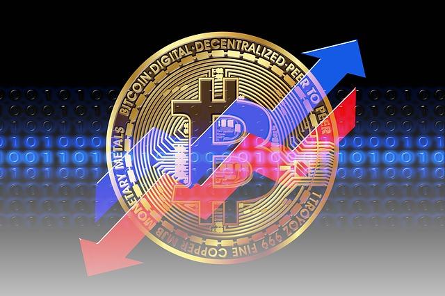 Как заработать на криптовалюте новичку в 2018 году?