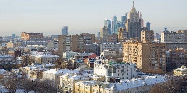 Владимир Ефимов рассказал о ключевых составляющих реформирования системы госуправления