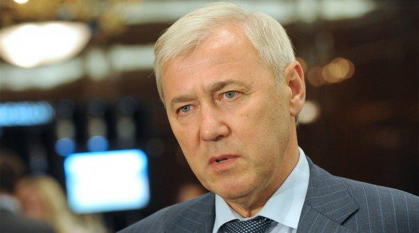 Страховщиков России разделят на базовых и универсальных