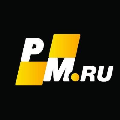 Обзор букмекерской конторы Пари-Матч