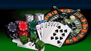 Онлайн казино Лотору - ваше место для эмоций