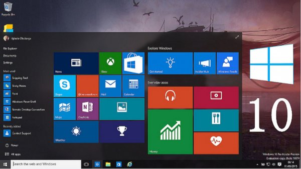 В Windows 10 найдена серьёзная уязвимость: Апрельское обновление перенесут из-за ошибки