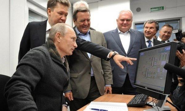 28 млрд «коту под хвост»? Обещанный в России 5G может провалиться из-за изолированного Рунета