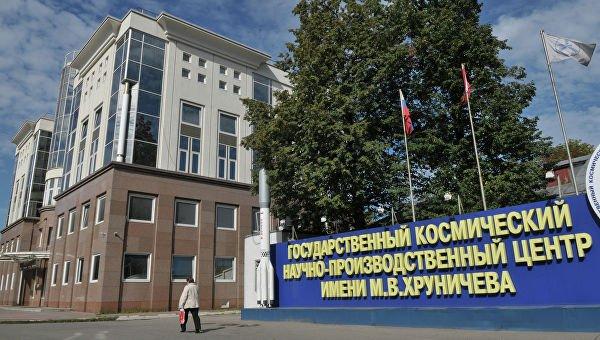 Зрение подвело? Счётная палата чудом не нашла в «Роскосмосе» финансовых нарушений