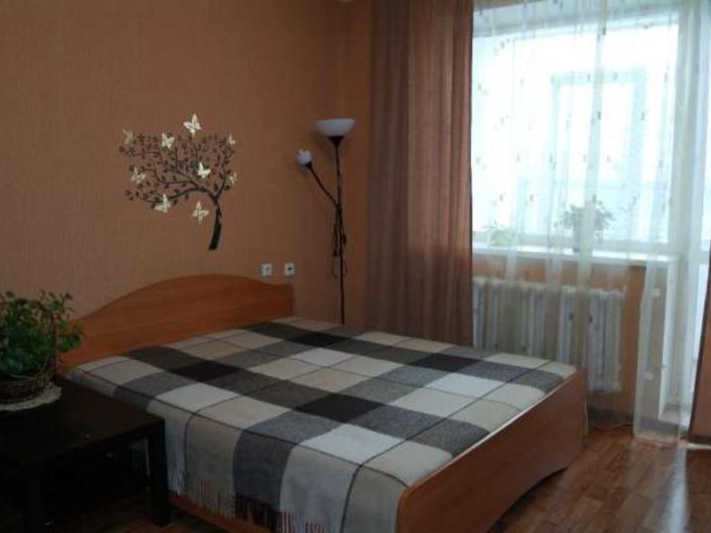Самый простой способ найти комнату в СПб