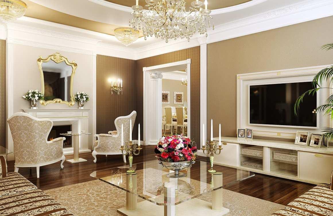 Широкий выбор квартир в жилых комплексах в Азербайджане