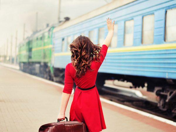 Где купить железнодорожные билеты онлайн