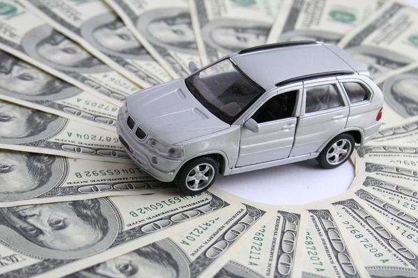 Выгодные кредиты под залог транспортных средств