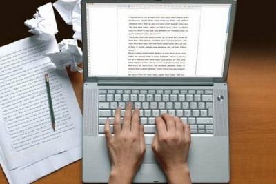 Как автору-новичку получить на бирже копирайтинга дорогостоящее задание