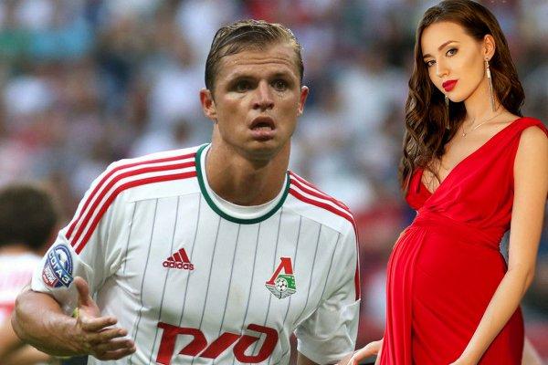 Опять разведется: Мечты Тарасова о наследнике-футболисте рушатся