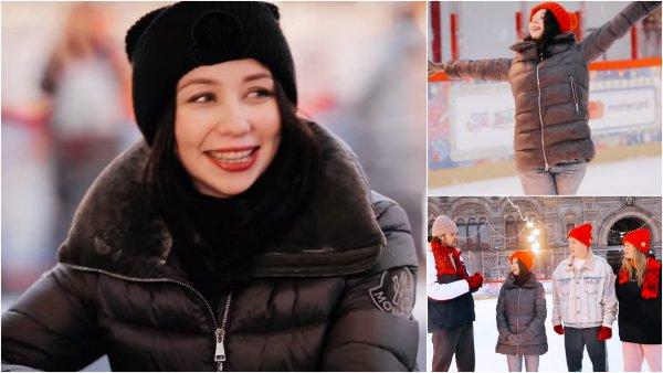 На ЧР смеяться будет Тарасова: Туктамышева поплатится за свой «длинный» язык