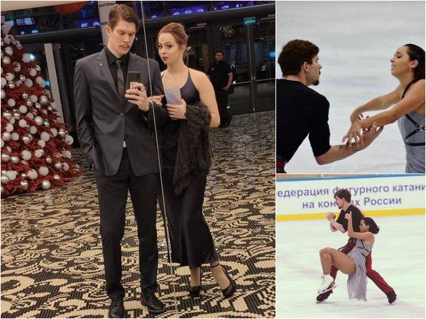 Терпение Мозгова лопнуло: Располневшая Бетина Попова одной ногой на «пенсии»