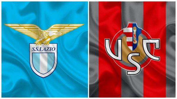Масштабной ротации не будет: «Лацио» снова сделает ставку на Кубок Италии