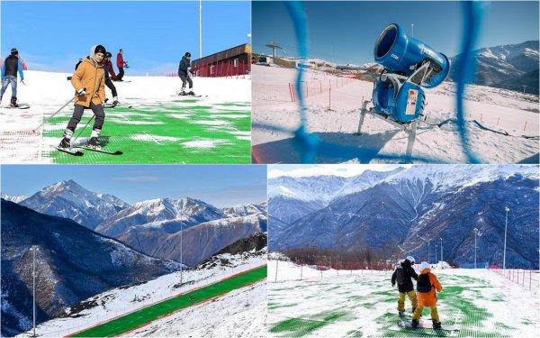 «Убийца» лыж и сноубордов: Россияне отказываются ехать в чеченские «Ведучи»