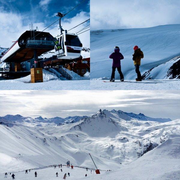 100% туристов рекомендуют: Почему Эльбрус остаётся оплотом горнолыжного отдыха