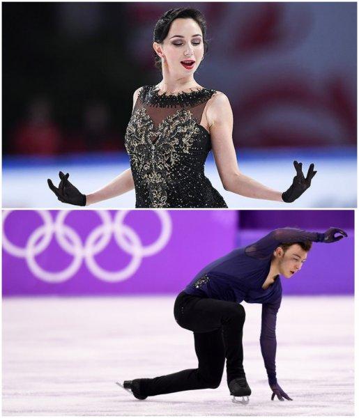 Туктамышева вынудила Алиева рискнуть ЧМ-2020 ради её шоу