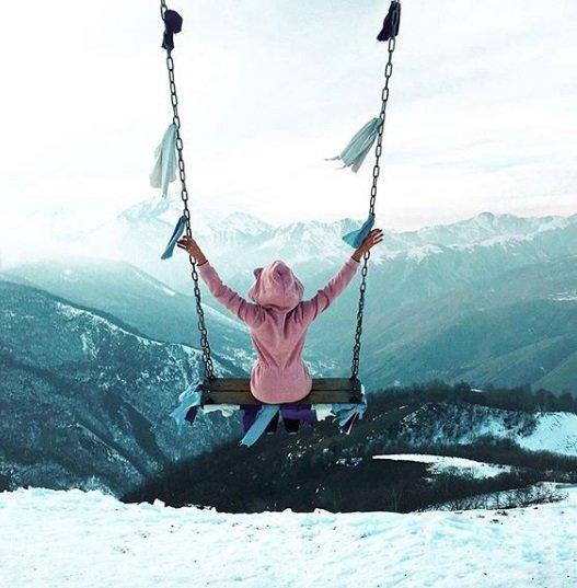 Лето близко: Горнолыжные курорты Кавказа «дерутся» за последнего клиента