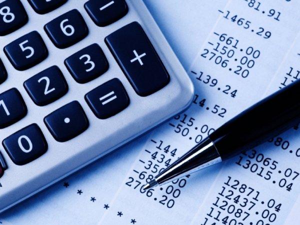 Регионы России потеряют 40,5 млрд рублей из-за списания налогов