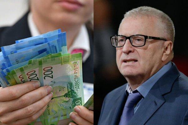 Александр Сафонов: Повышение зарплаты в кризис вызовет безработицу