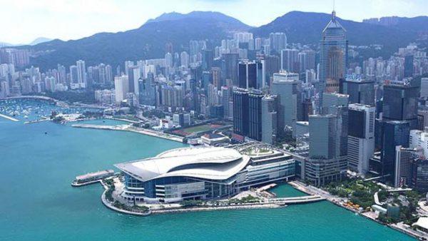 Покупайте оффшор в Гонконге от профессионалов