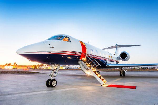 Что такое бизнес авиация и как получить качественные услуги