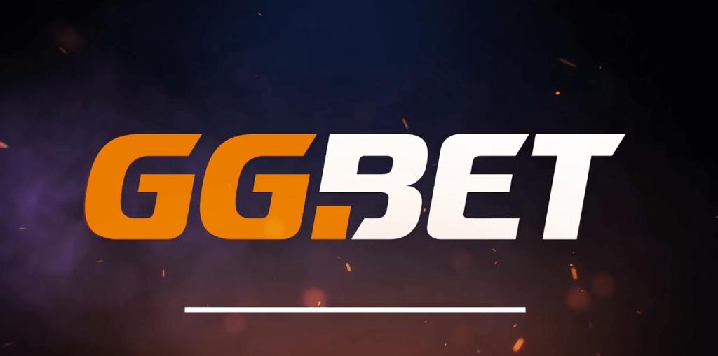 CS GO ставки на платформе букмекерской компании Ггбет